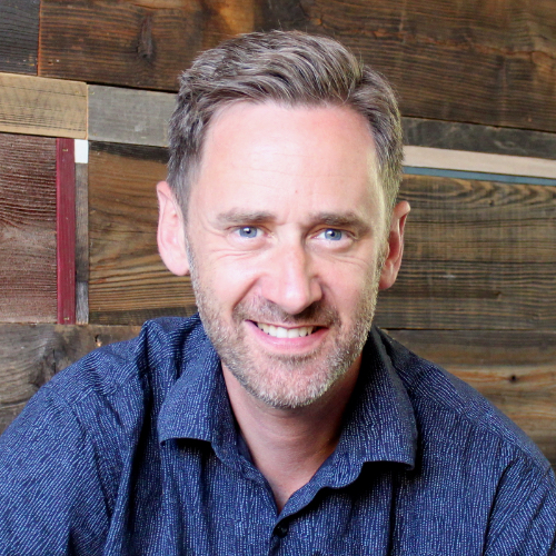 Michael Fryer