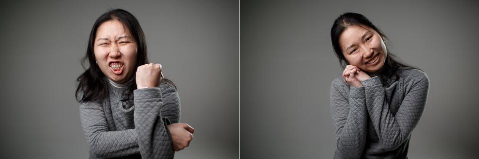 """Patricia Nagano :Se vc diz odiar o flash, seus problemas acabaram!A chamada deste texto está quase um """"produto tabajara"""" (rs), mas o assunto é sério!Caio Bragate ajuda a desvendar mistérios do Flash, de uma forma bem simples e clara. De quebra, ele ainda dá umas dicas preciosíssimas!E o que faz esse workshop ser tão bom? As pessoas que estão por trás disso! Caio é um cara simples, simpático, sorri o tempo todo. Sorri para a arte da fotografia e para a vida! E sorrir para a fotografia significa não só amar o que faz, como também compartilhar suas experiências!A Dri tem a mesma """"atmosfera"""". Ela tem uma beleza singular e é uma modelo perfeita (pois além de tudo, é muito prestativa e atenciosa) para a prática neste workshop.Sem falar das pessoas bacanas que participam, aprendendo, trocando ideias...  Workshop com Caio Braga:fiz e super recomendo."""