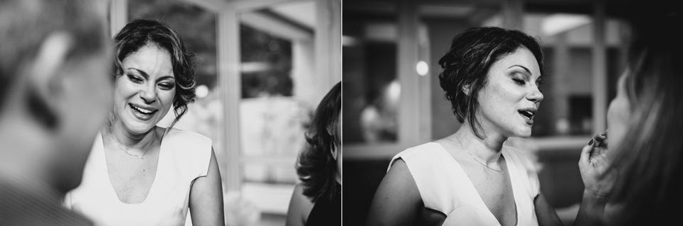 2014-casamento-ligia-luiz-188.jpg