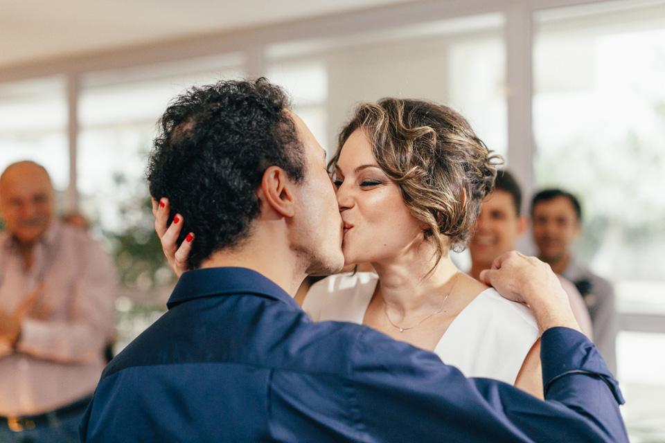 2014-casamento-ligia-luiz-153.jpg