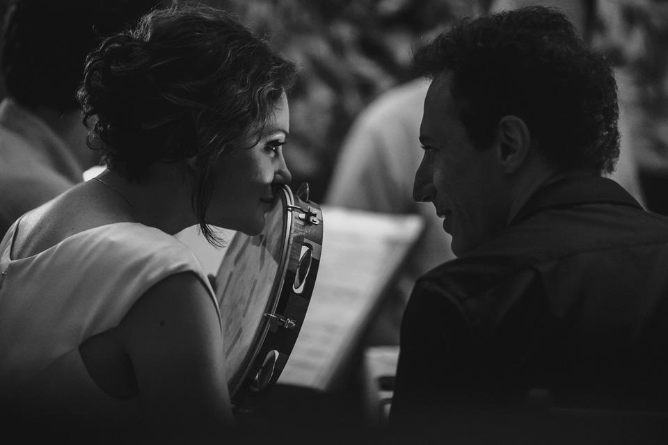 2014-casamento-ligia-luiz-330-2.jpg