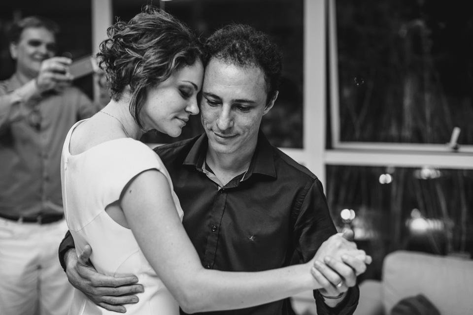 2014-casamento-ligia-luiz-373.jpg