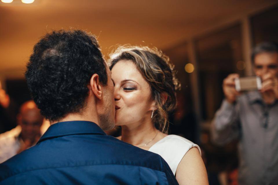 2014-casamento-ligia-luiz-384.jpg