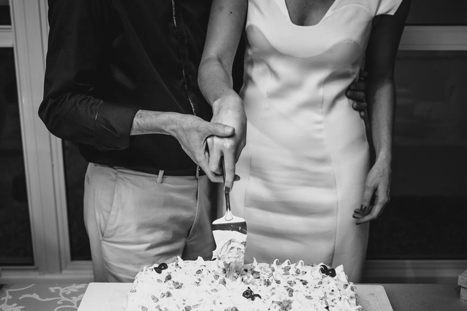2014-casamento-ligia-luiz-466.jpg
