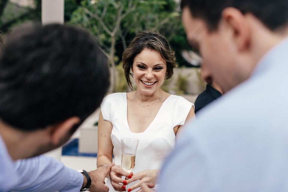 2014-casamento-ligia-luiz-81.jpg