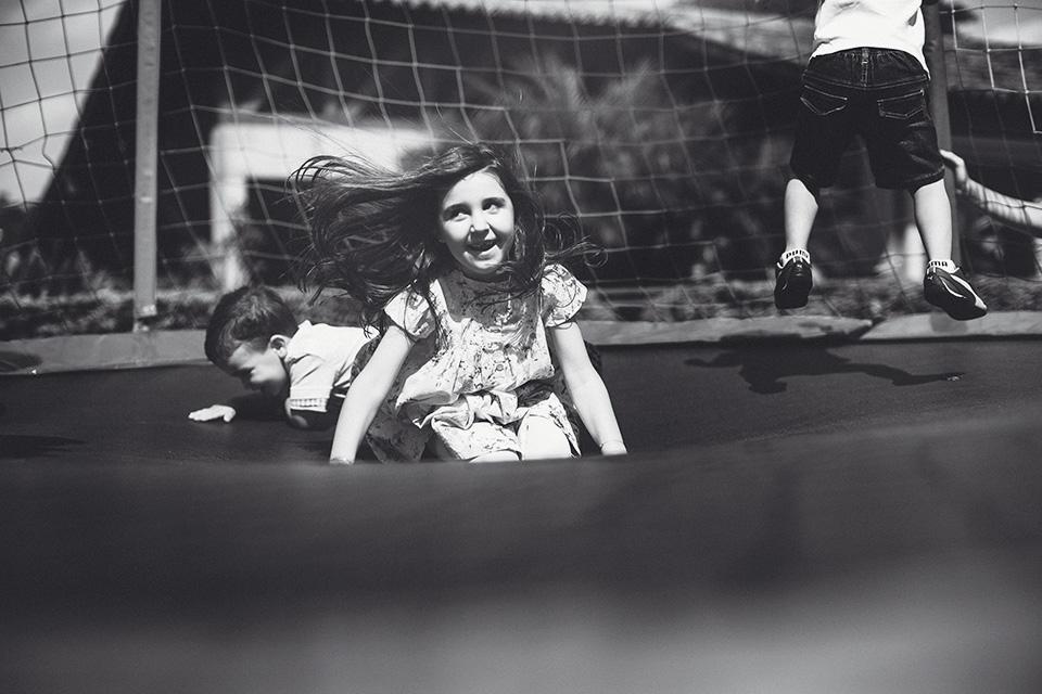 2014-Beatriz-e-Rafaela-153.jpg