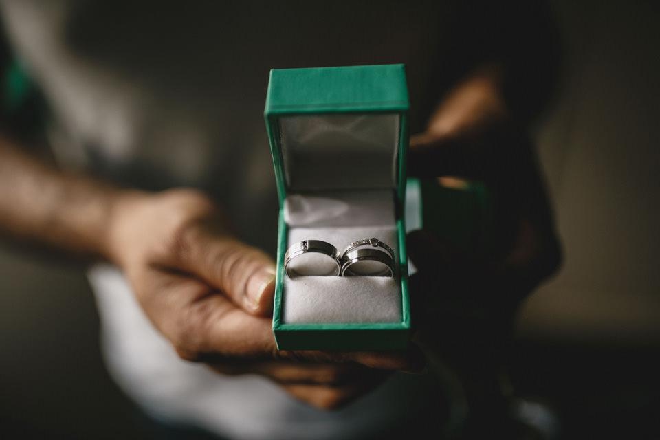 casamento-Erika&Everton00085.jpg
