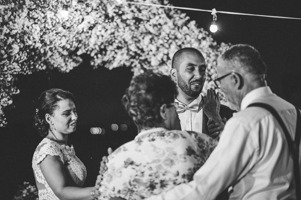 casamento-Erika&Everton00276.jpg