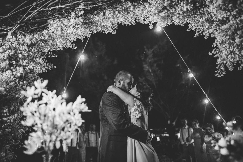 casamento-Erika&Everton00303.jpg
