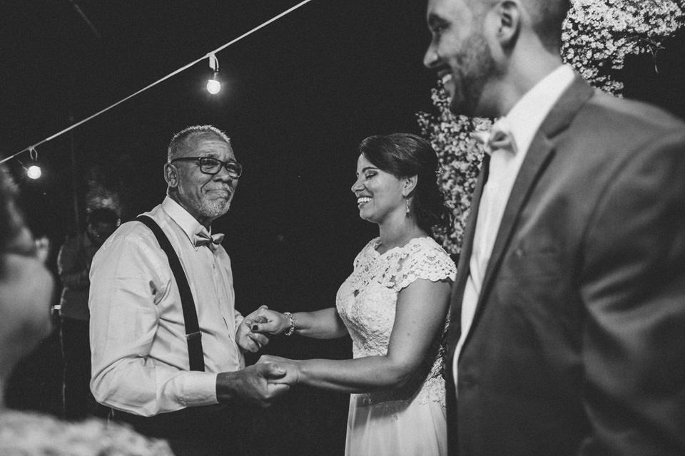 casamento-Erika&Everton00342.jpg