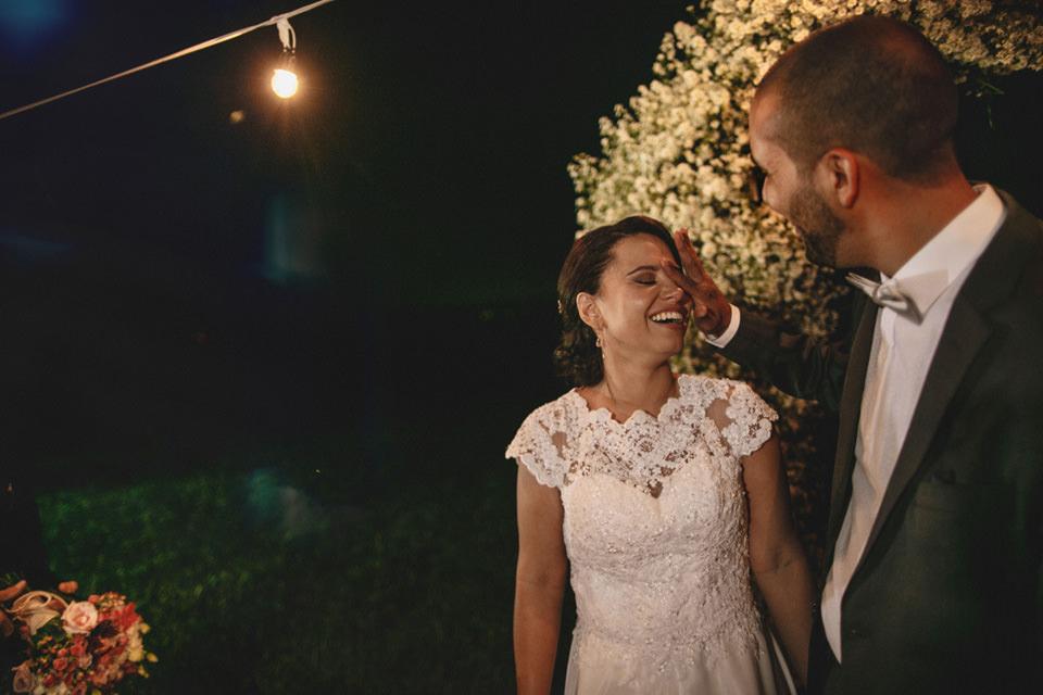casamento-Erika&Everton00345.jpg