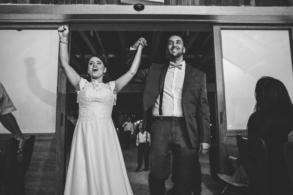 casamento-Erika&Everton00391.jpg