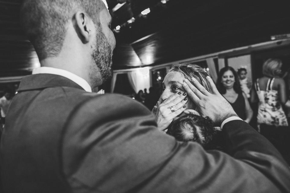casamento-Erika&Everton00422.jpg