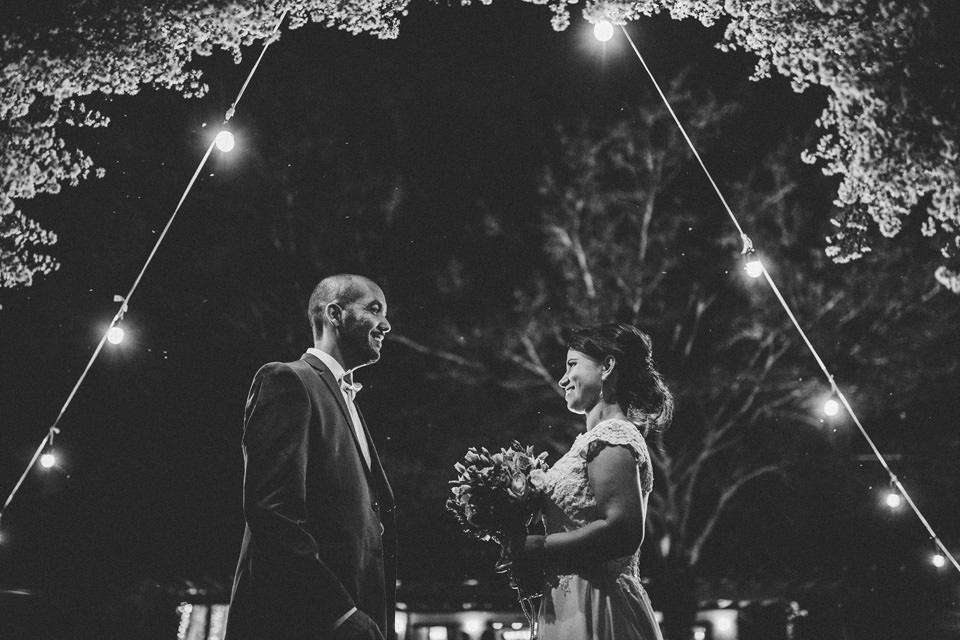 casamento-Erika&Everton00488.jpg