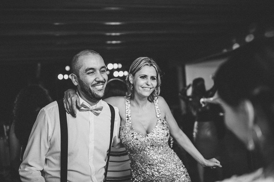 casamento-Erika&Everton00626.jpg