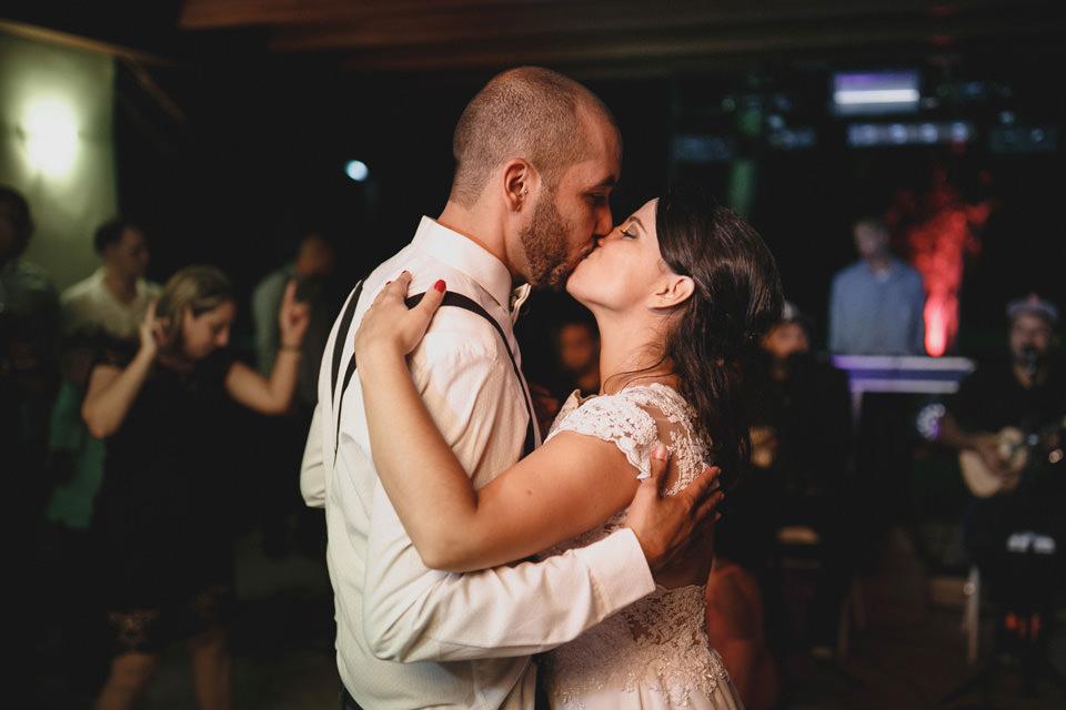 casamento-Erika&Everton00653.jpg