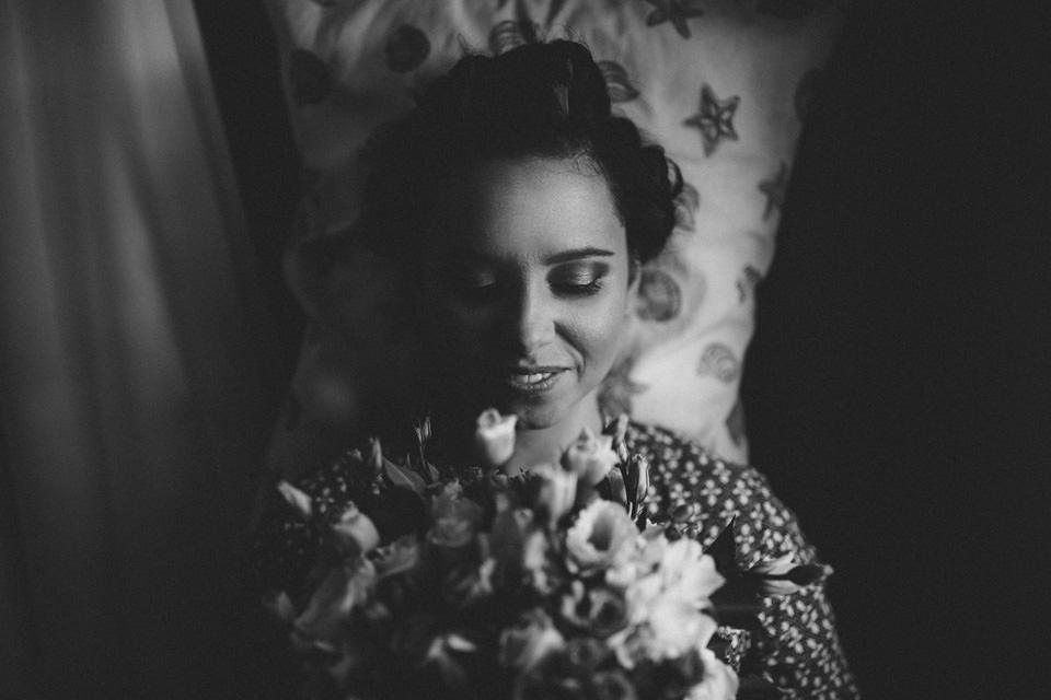 casamento-Erika&Everton00065.jpg