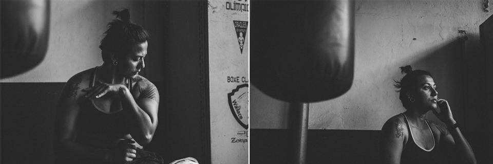 ensaio-ferboxing-78.jpg