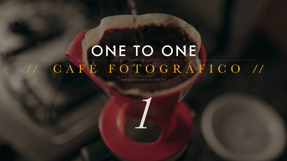 1-Cafe-Fotografico-Caio-Braga.jpg