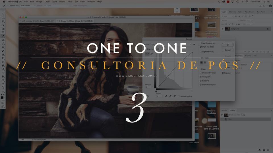 3-Consultoria-de-Pos-Caio-Braga.jpg