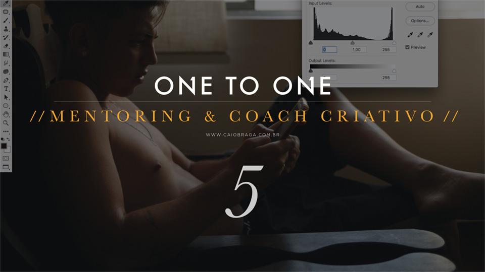 5-Mentoring-Caio-Braga.jpg