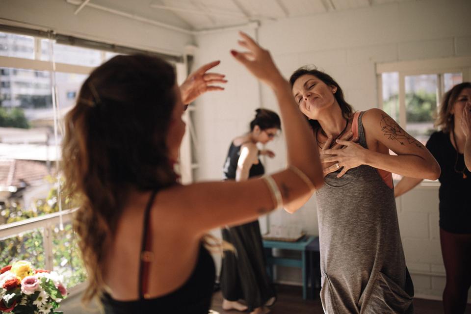 Yoga Dance Revelar-Ser-190.jpg