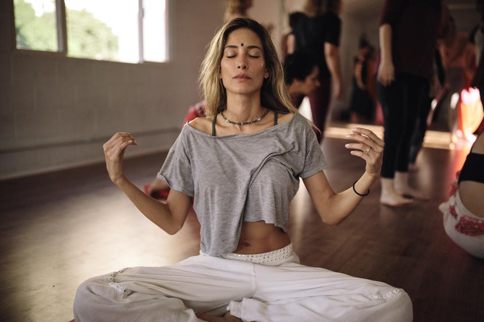Yoga Dance Revelar-Ser-331.jpg