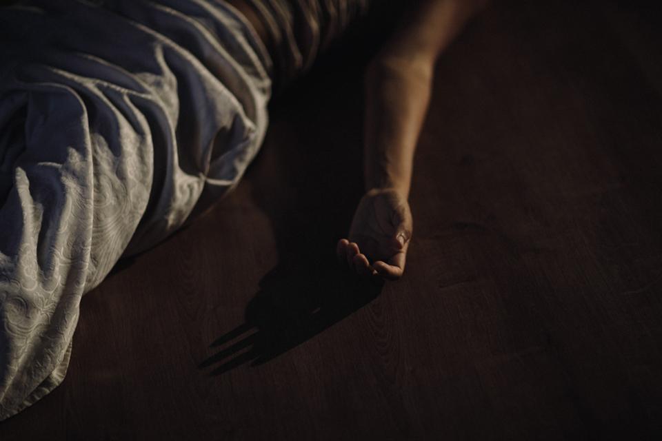 Yoga Dance Revelar-Ser-334.jpg