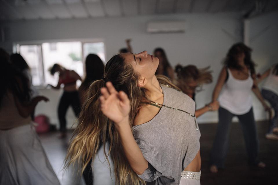 Yoga Dance Revelar-Ser-390.jpg