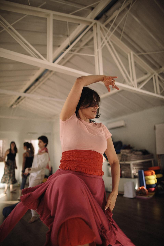 Yoga Dance Revelar-Ser-40.jpg