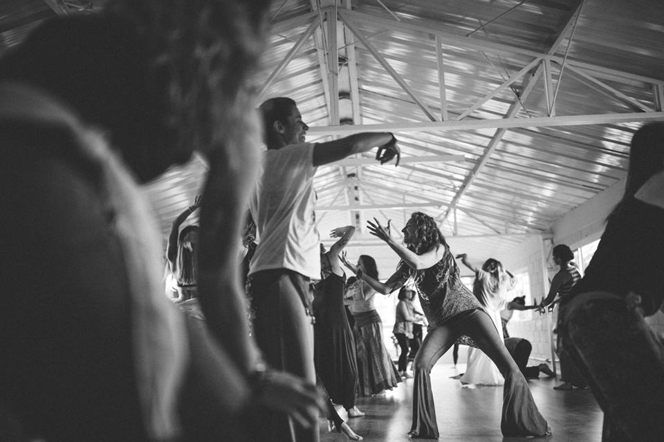 Yoga Dance Revelar-Ser-397.jpg
