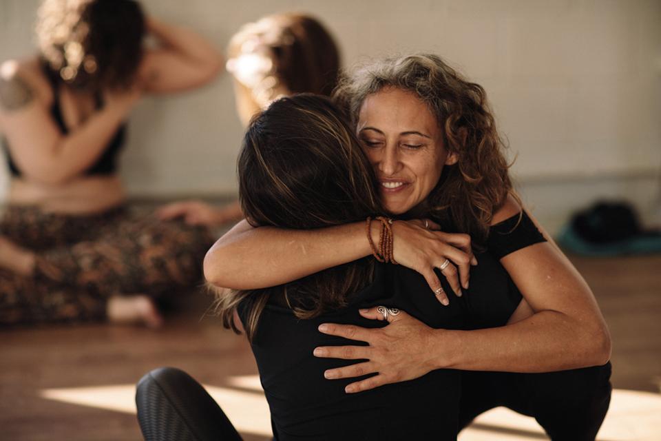 Yoga Dance Revelar-Ser-534.jpg