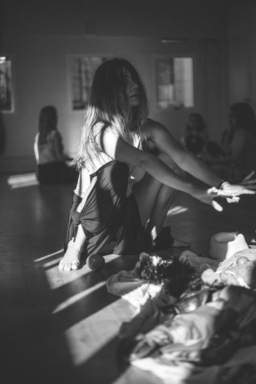 Yoga Dance Revelar-Ser-515.jpg