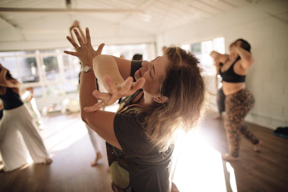 Yoga Dance Revelar-Ser-462.jpg