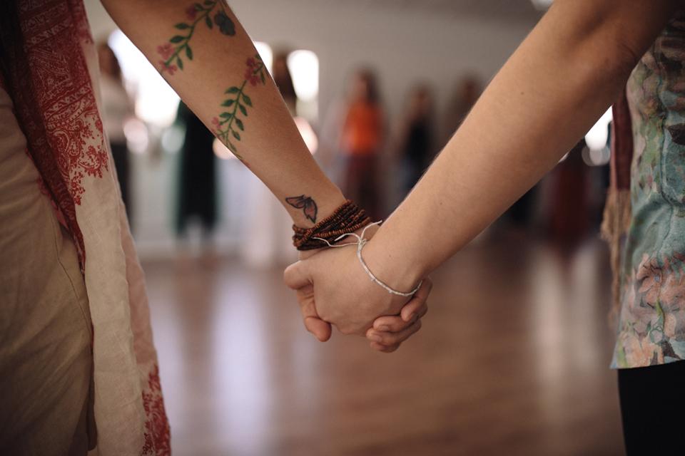 Yoga Dance Revelar-Ser-290.jpg