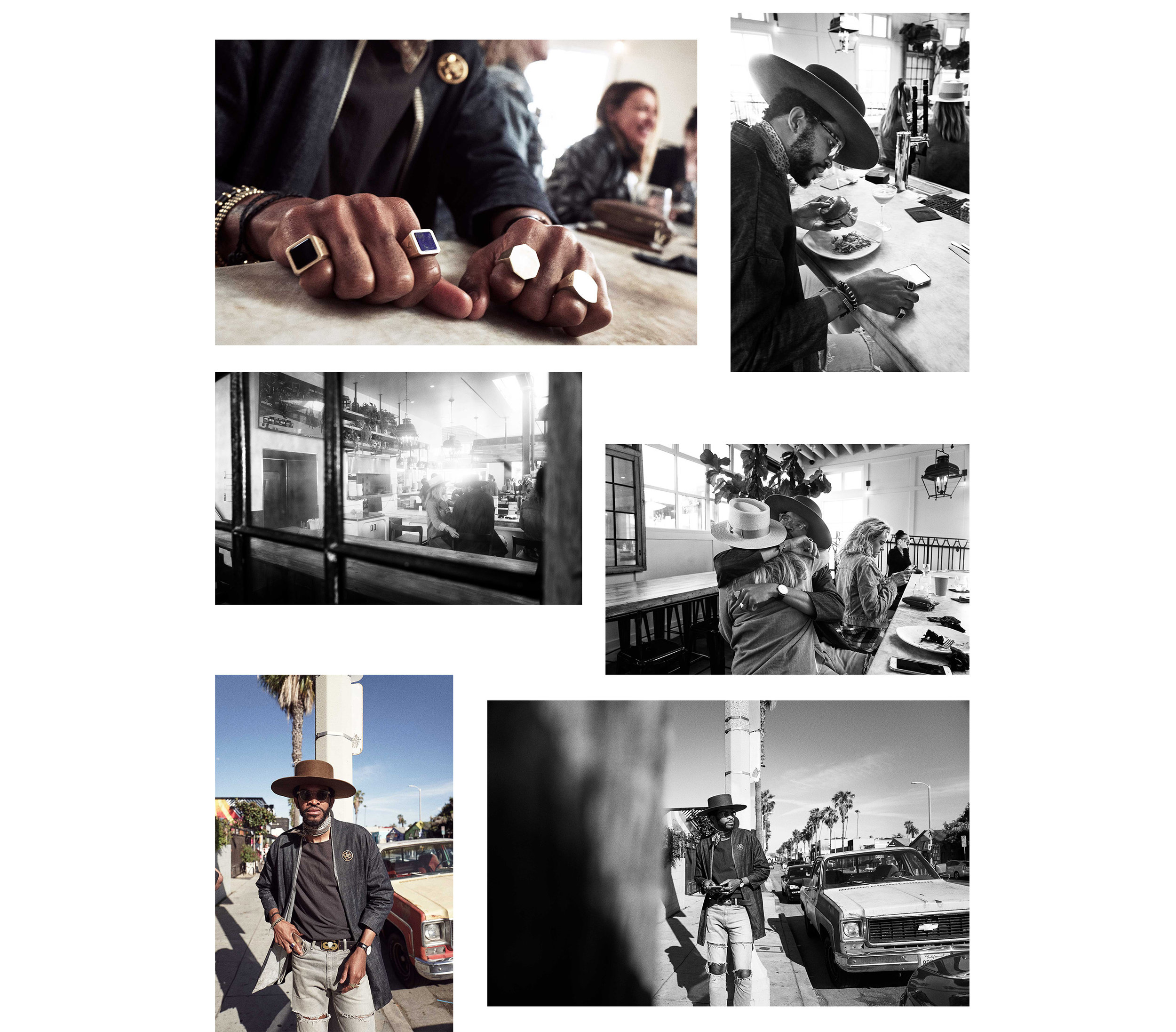 michael-scott-slosar-emmett-skyy-la-street-stories-4.jpg