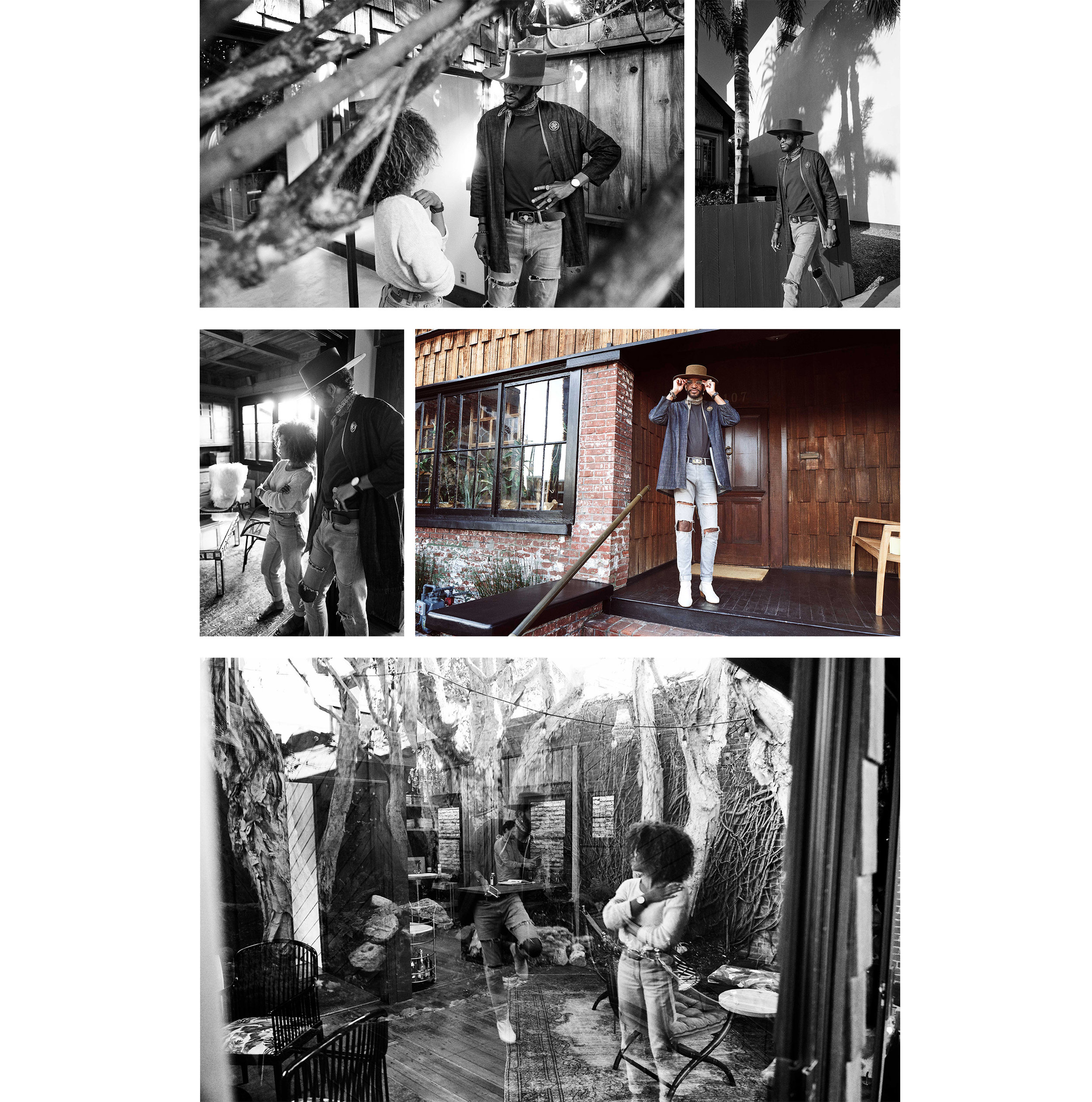 michael-scott-slosar-emmett-skyy-la-street-stories-7.jpg