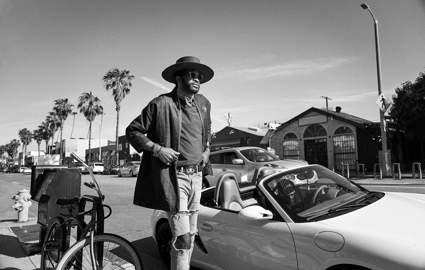 michael-scott-slosar-power-LA-street-story-emmett-skyy-42-2018-016.jpg