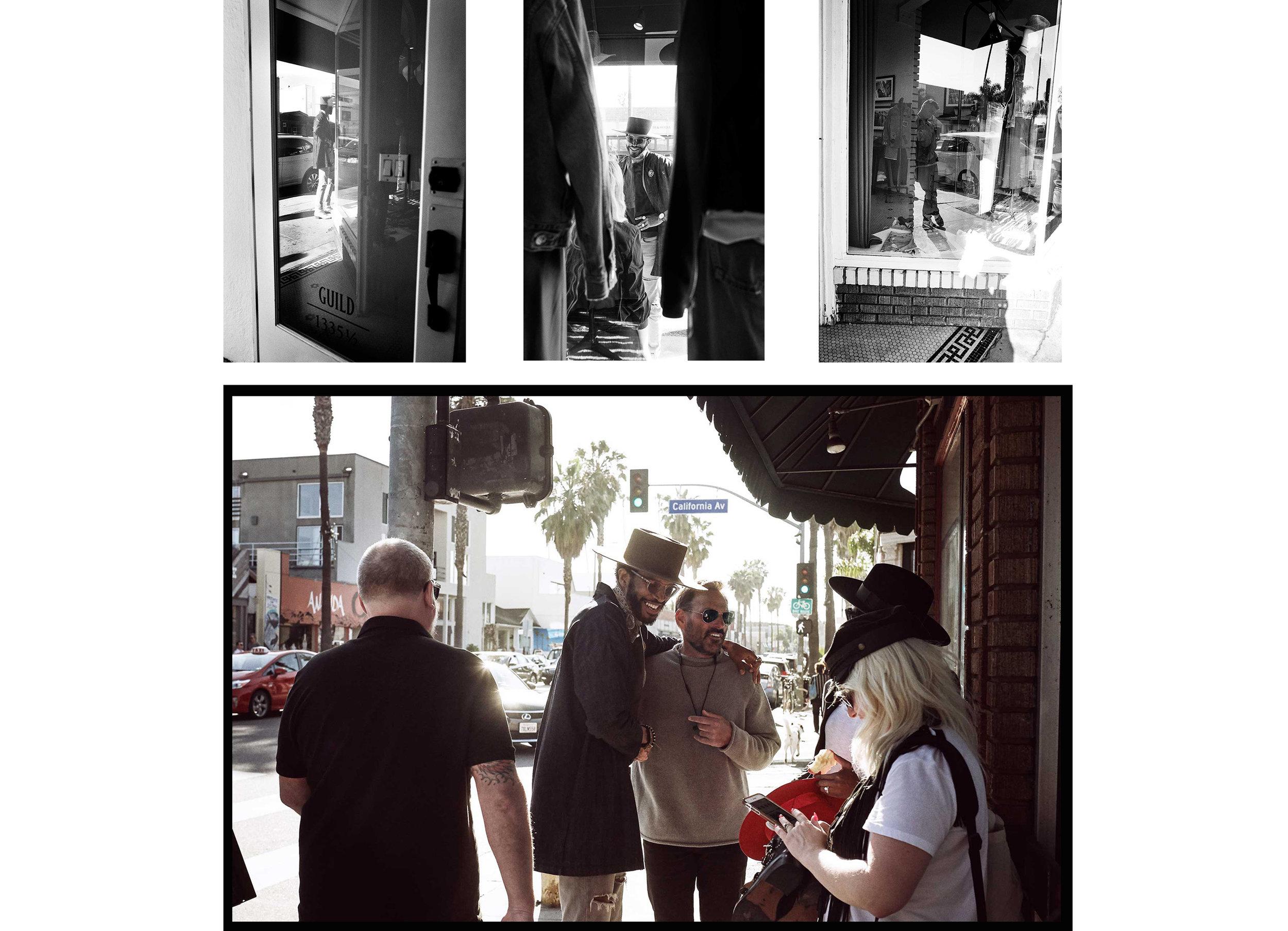 michael-scott-slosar-emmett-skyy-la-street-stories-8.jpg