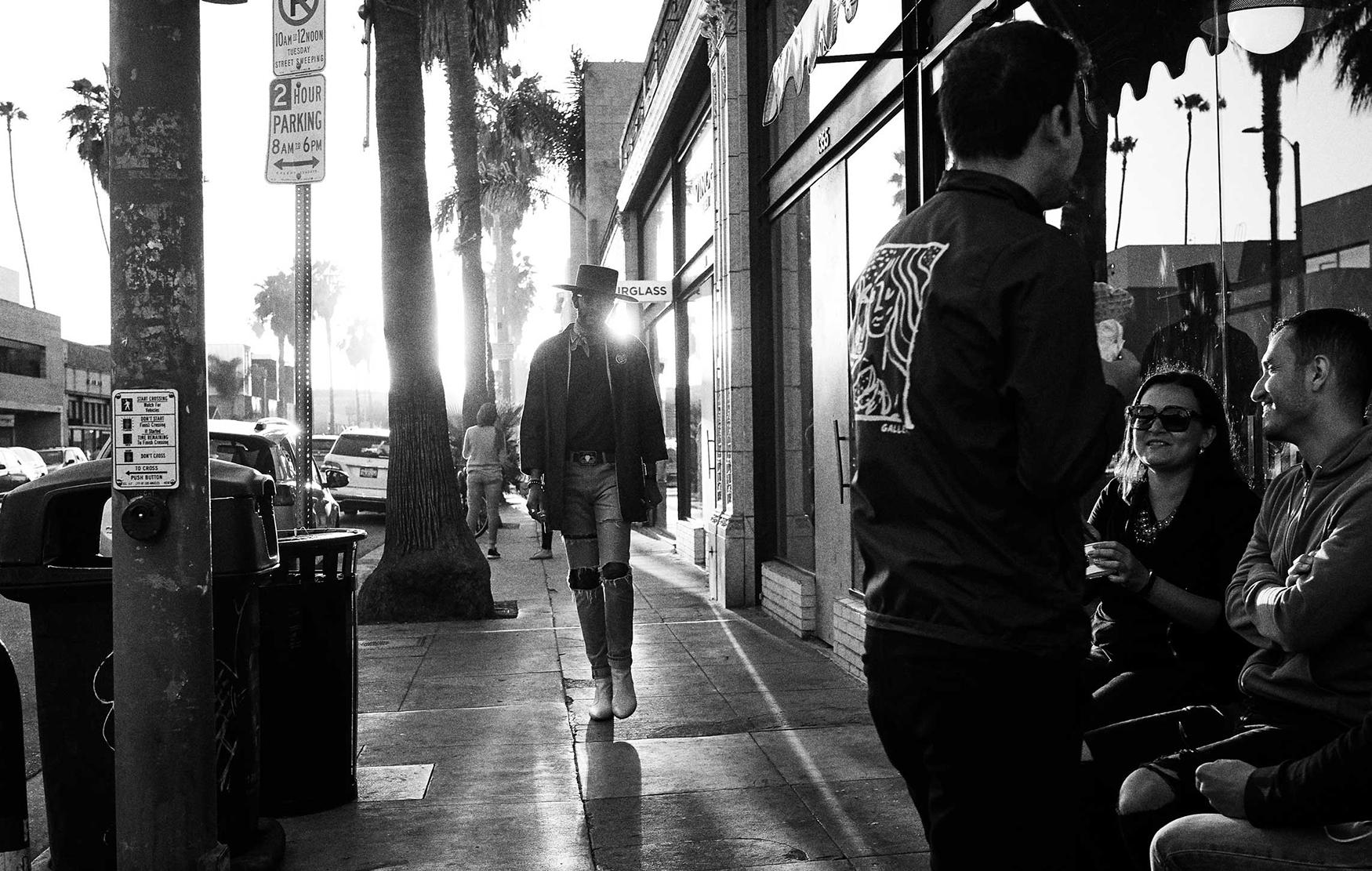 michael-scott-slosar-power-LA-street-story-emmett-skyy-82-2018-016.jpg