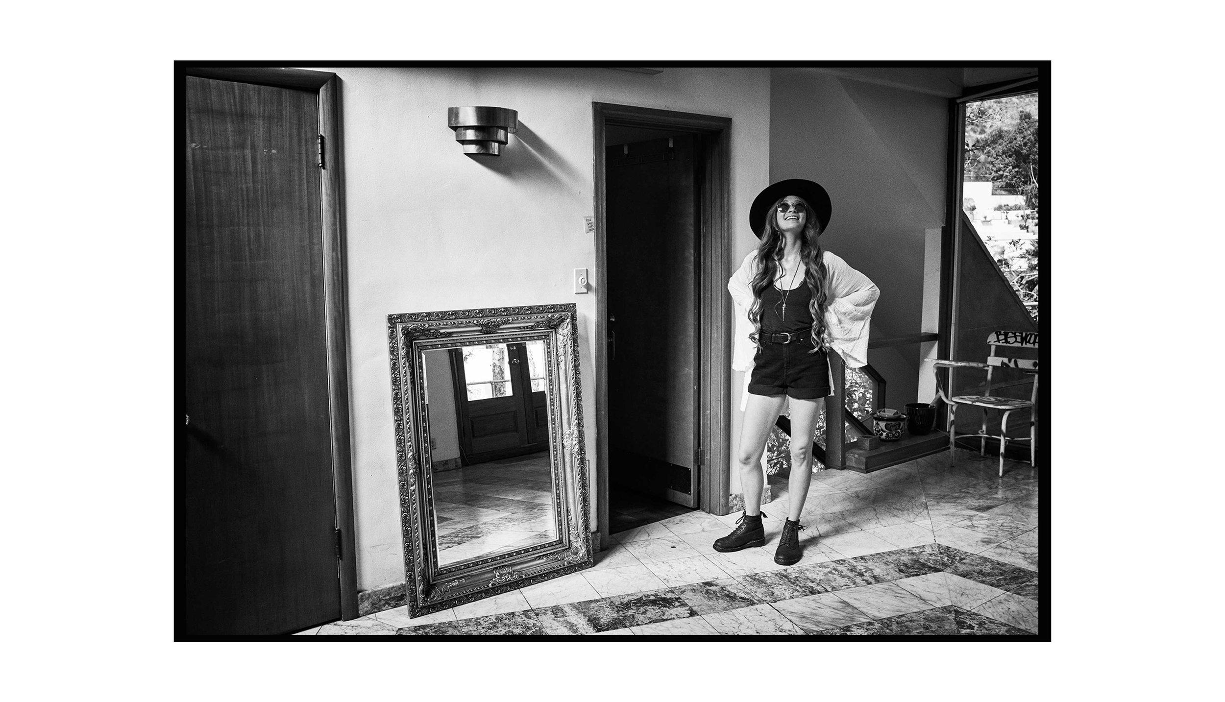 michael-scott-slosar-jade-la-street-stories-1.jpg
