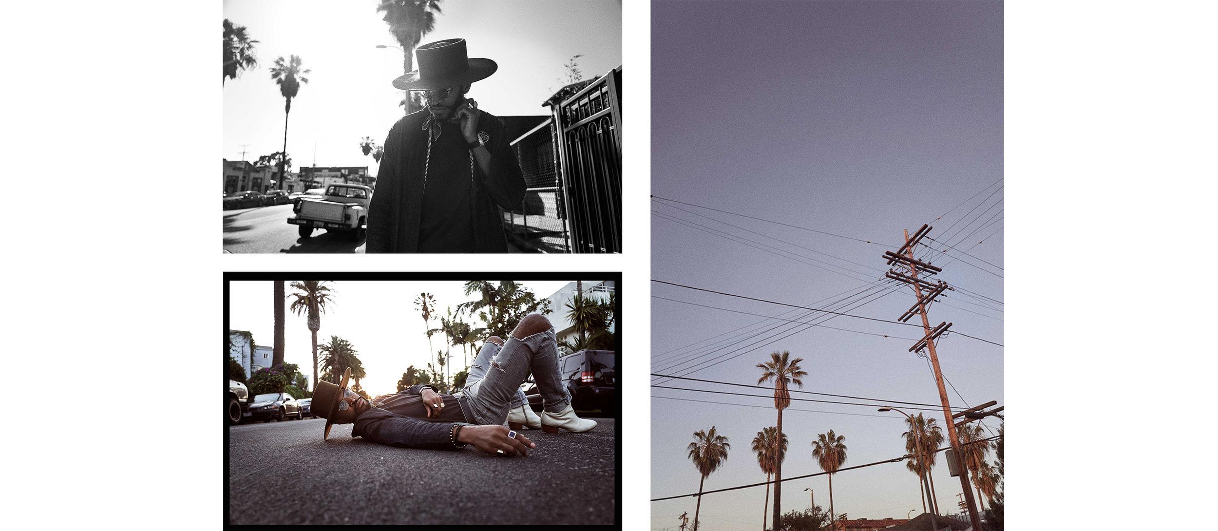 michael-scott-slosar-emmett-skyy-la-street-stories-13.jpg