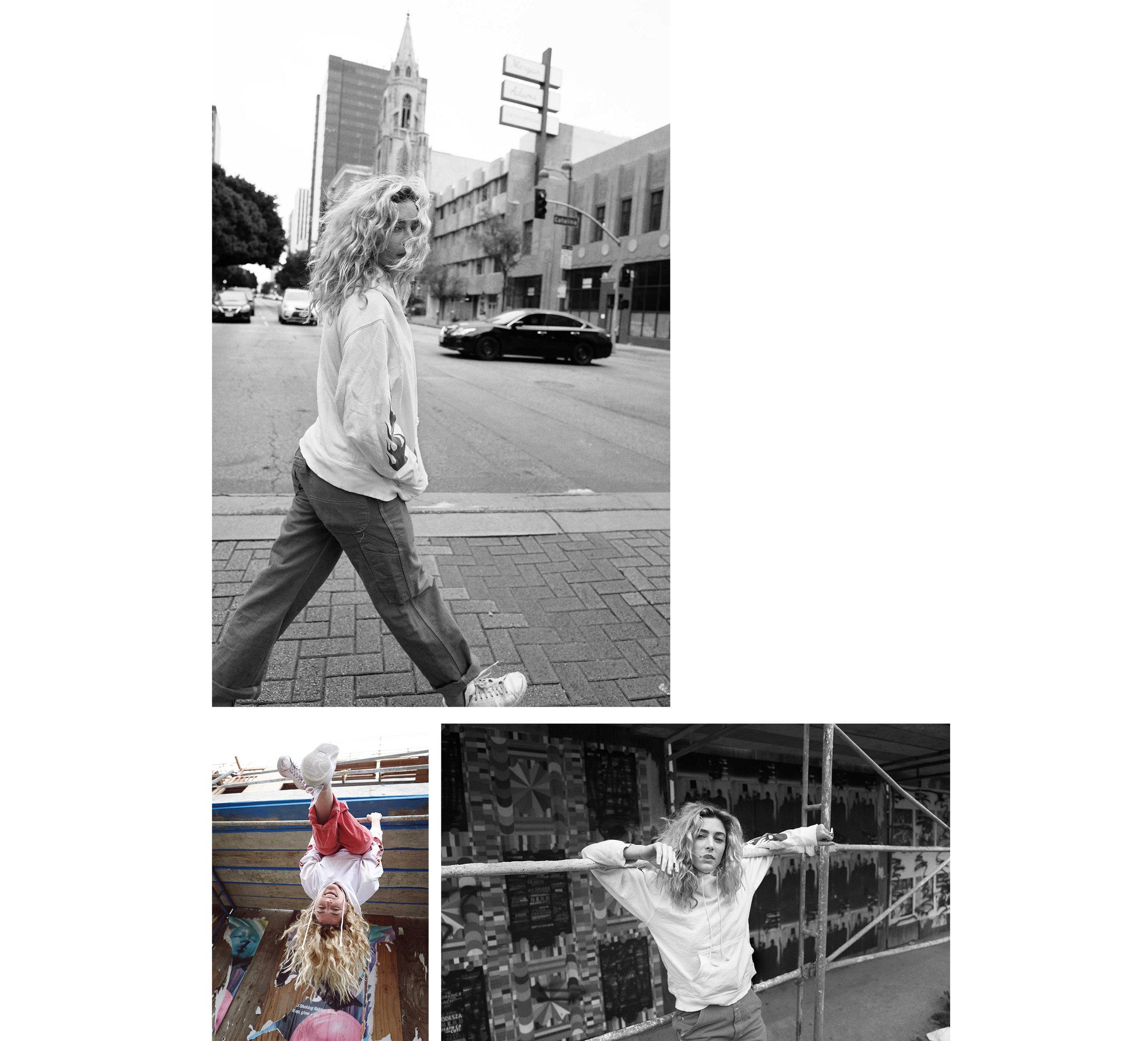 michael-scott-slosar-fox-sinclair-la-street-stories-5v2.jpg