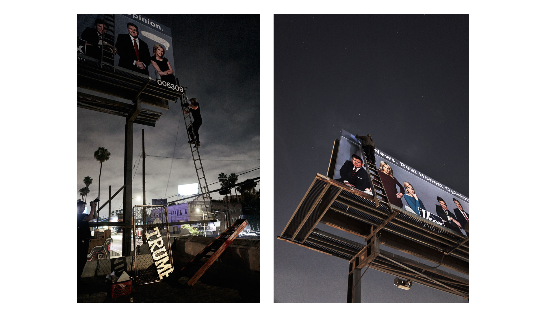 Billboard_Img-15.jpg