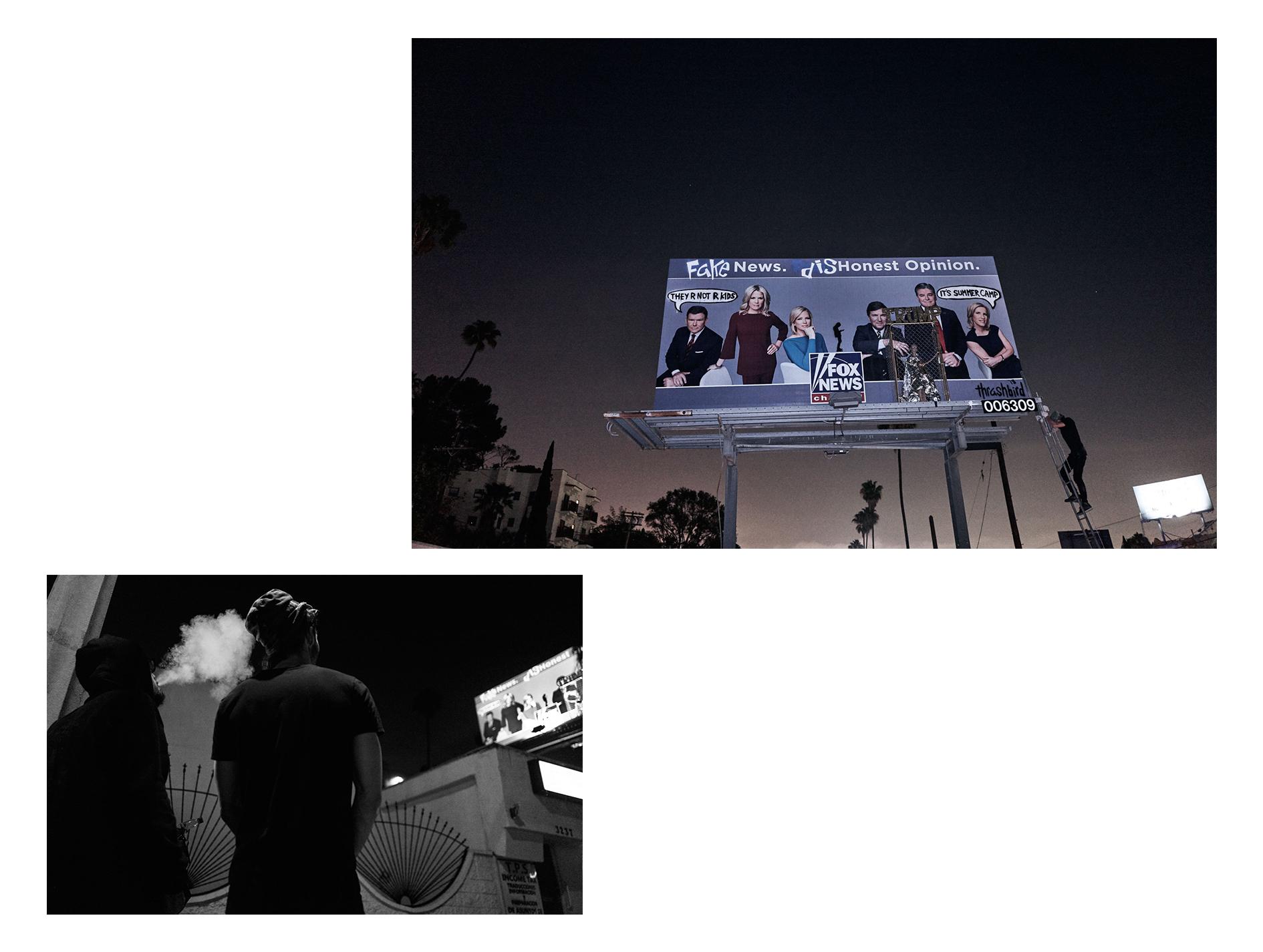Billboard_Img-13.jpg