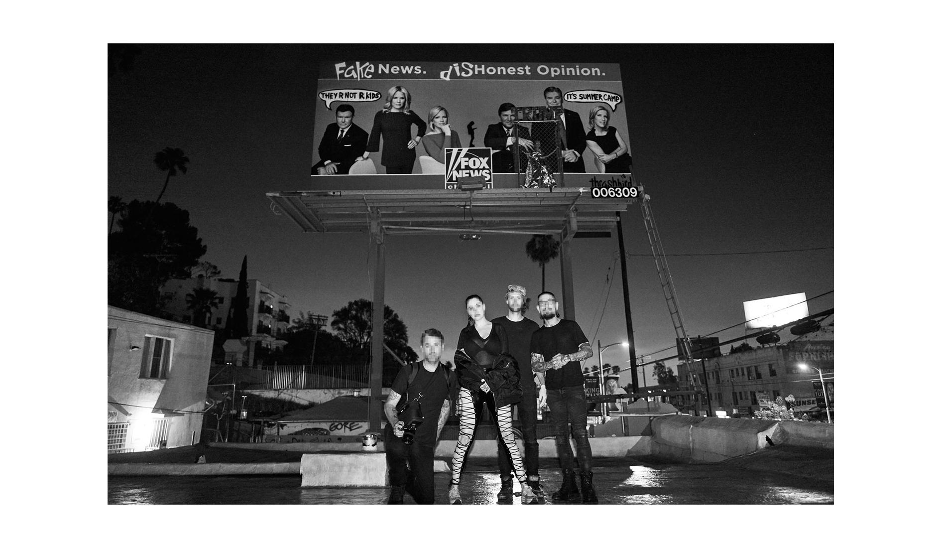 Billboard_Img-14.jpg