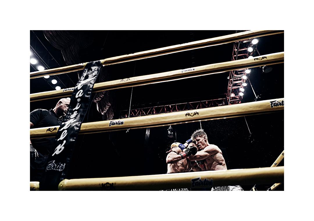 Fight-Night_Img-9.jpg