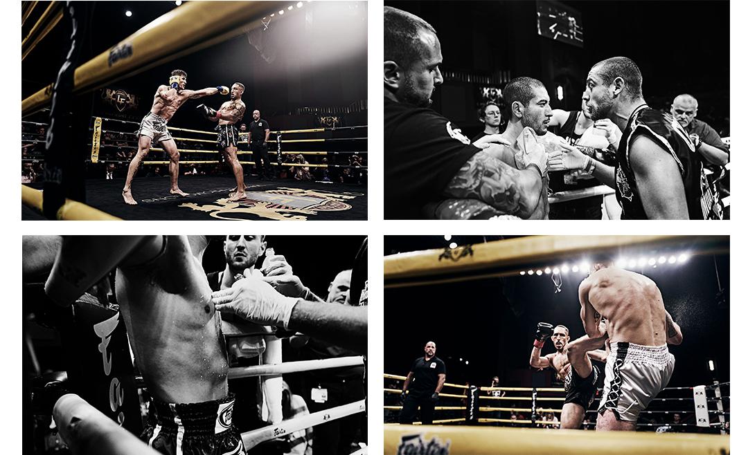 Fight-Night_Img-8v2.jpg