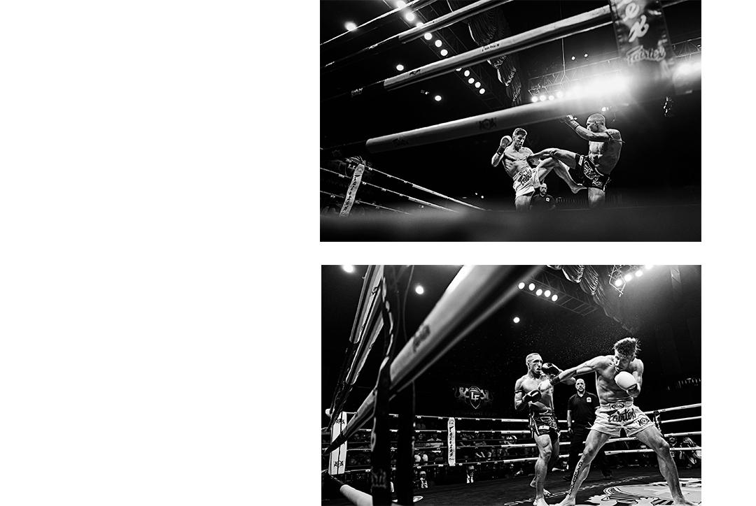 Fight-Night_Img-6v2.jpg