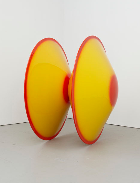 Double-Yellow-Disk---Red-Edge_web.jpg